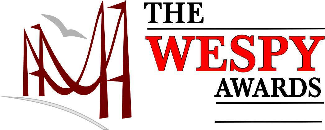 The WESPY Awards